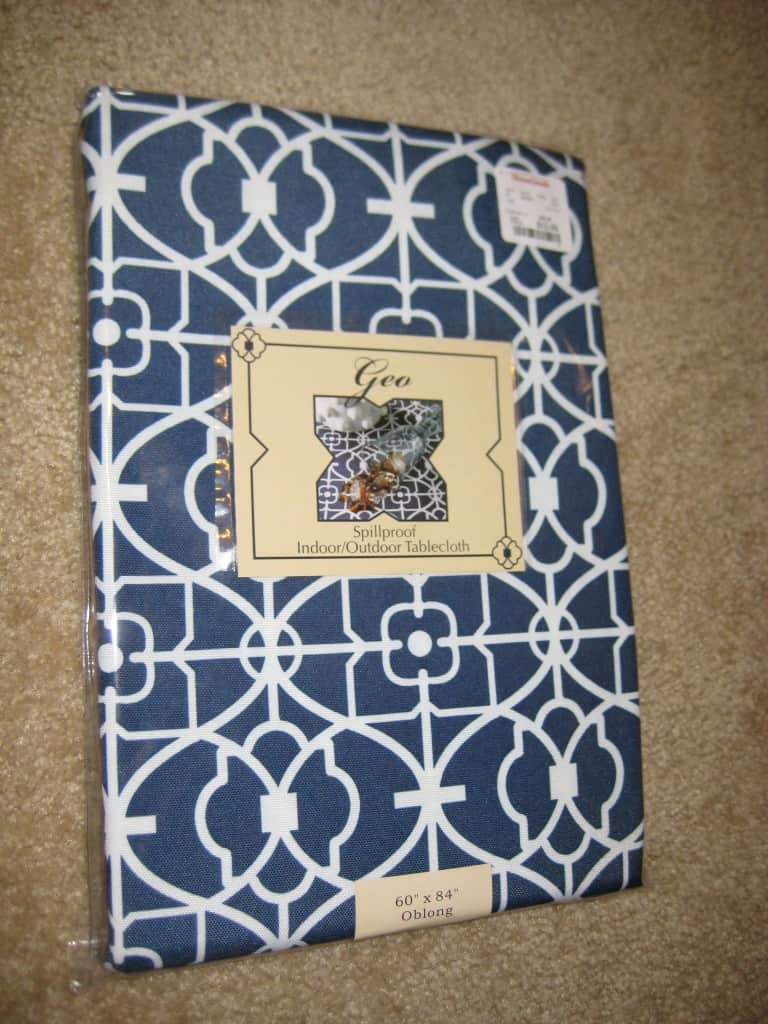 Easy Peasy No Sew Pillow Quot Envelope Quot Style Covers