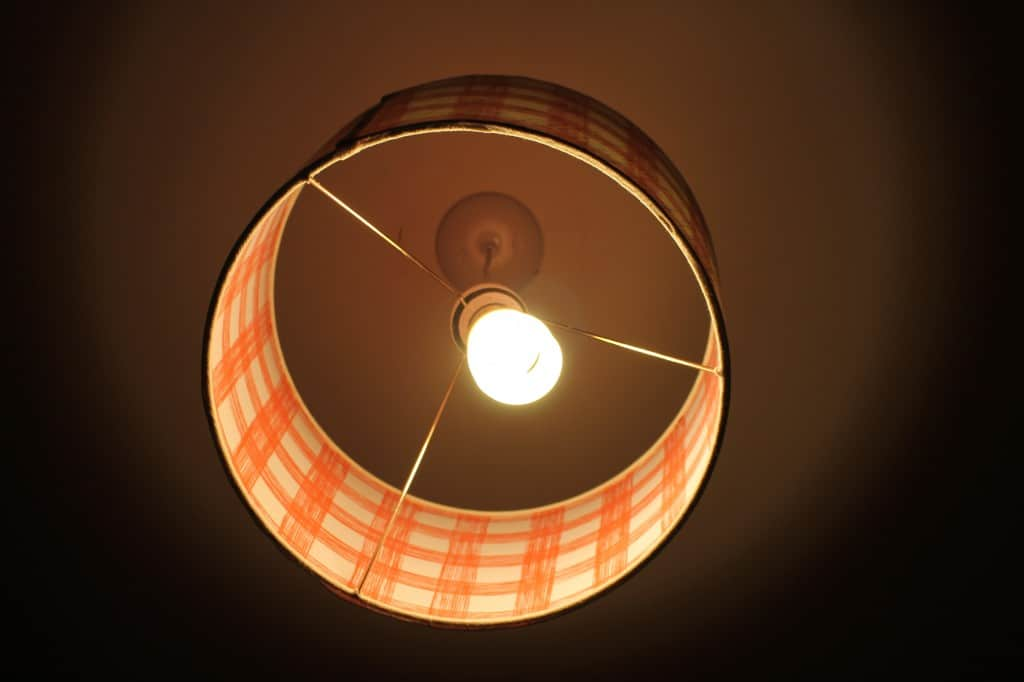 How to Install a Pendant Light - Charleston Crafted