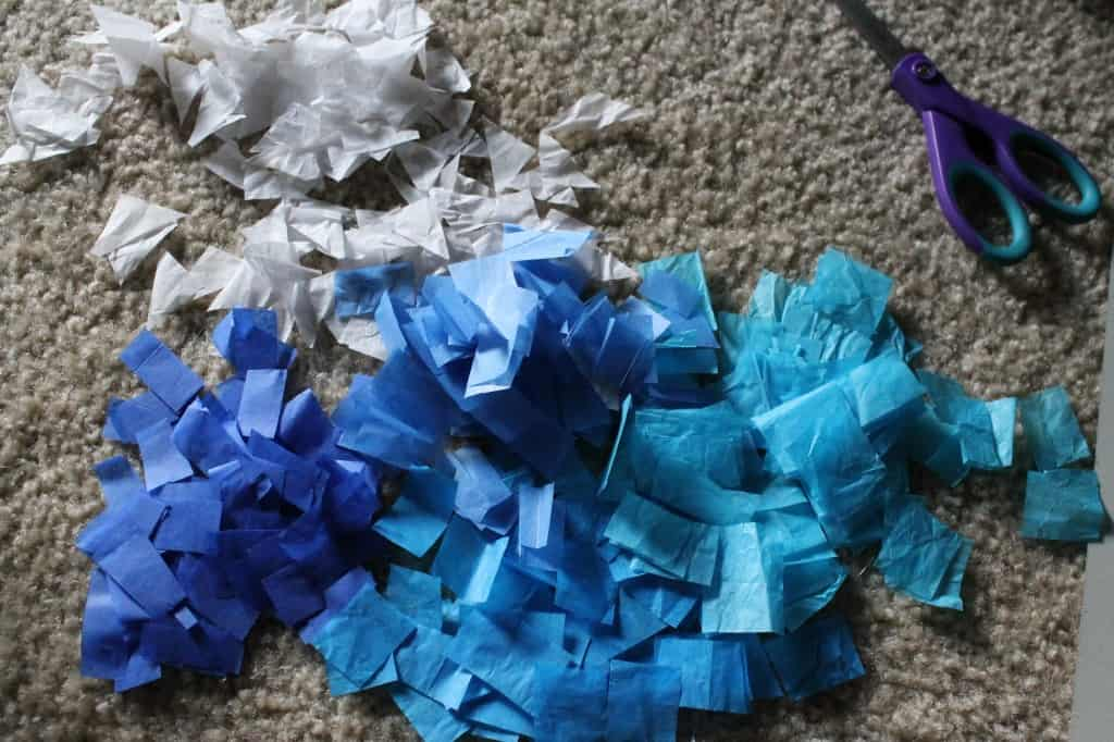 IMG_Tissue Paper Art - Charleston Crafted