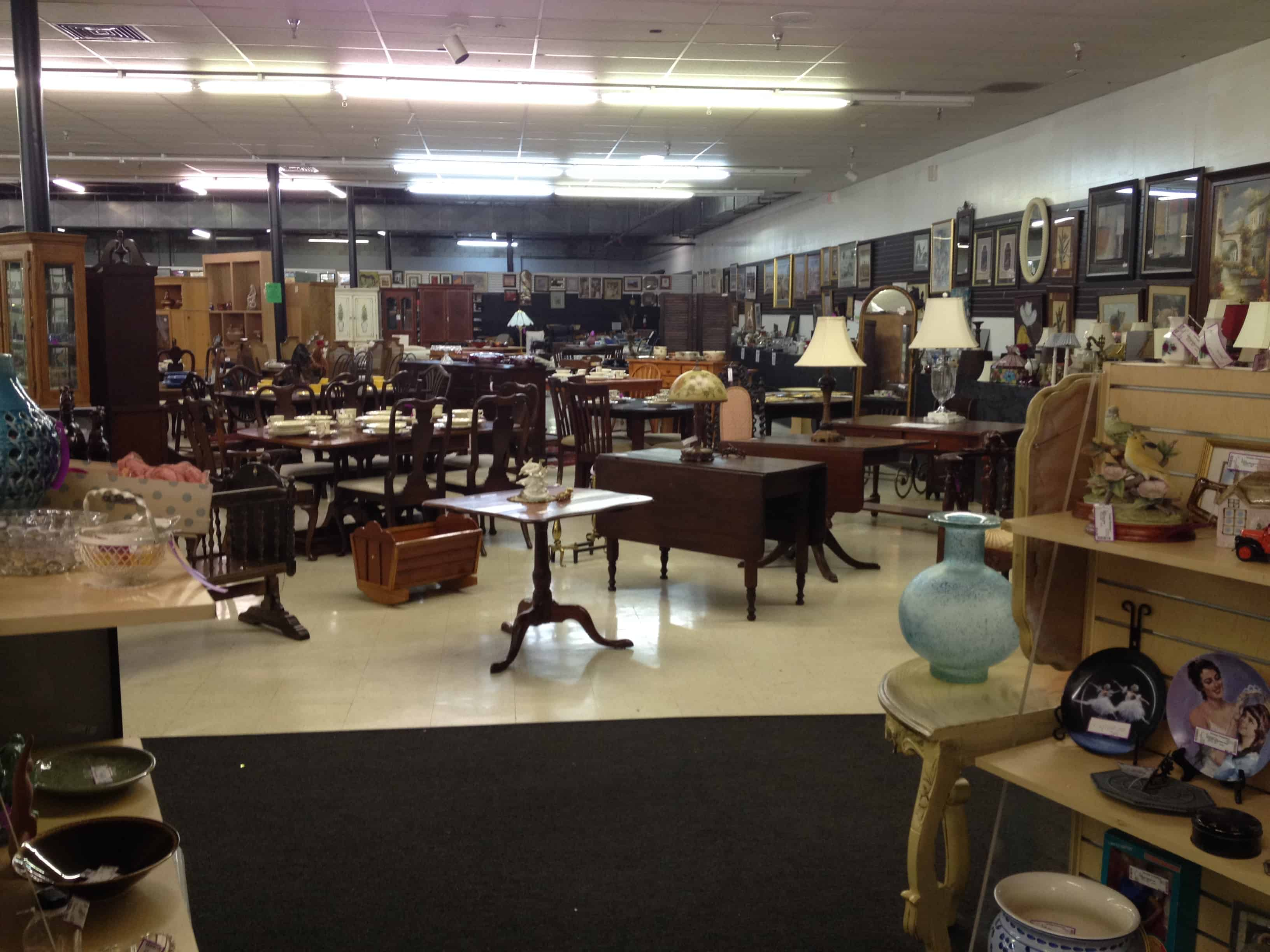 Home Design Stores In Charleston Sc Furniture Stores In