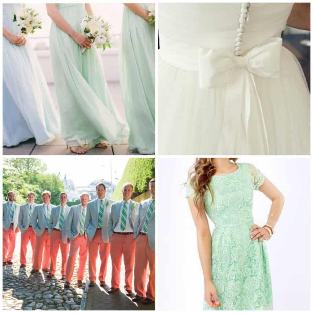 wedding wearables