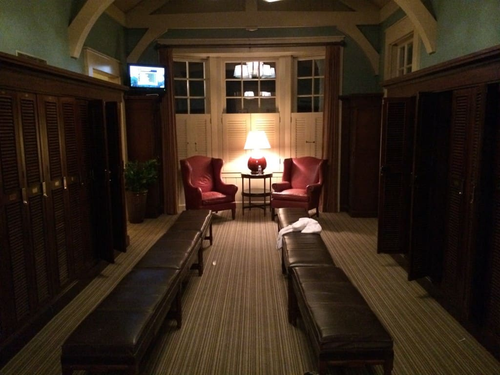 The Atlantic Room Restaurant Review - Charleston Crafted