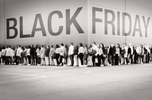 Black-Friday-Line-630x415