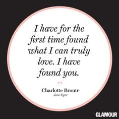 Choosing a Wedding Reading - Charleston Crafted