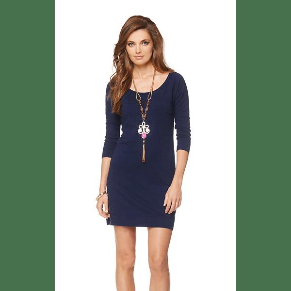preston dress