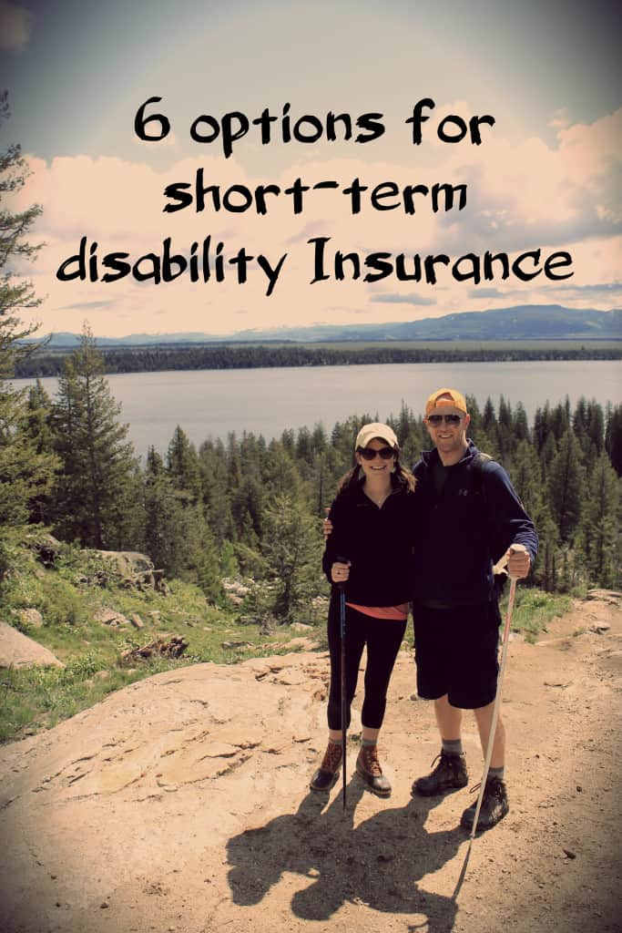Discover your benefits with aflac - Short term disability plan design ...