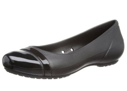 Crocs shoes review - Charleston Crafted