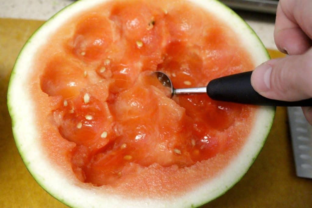Entertaining Tip: DIY Dip Bowls - Charleston Crafted