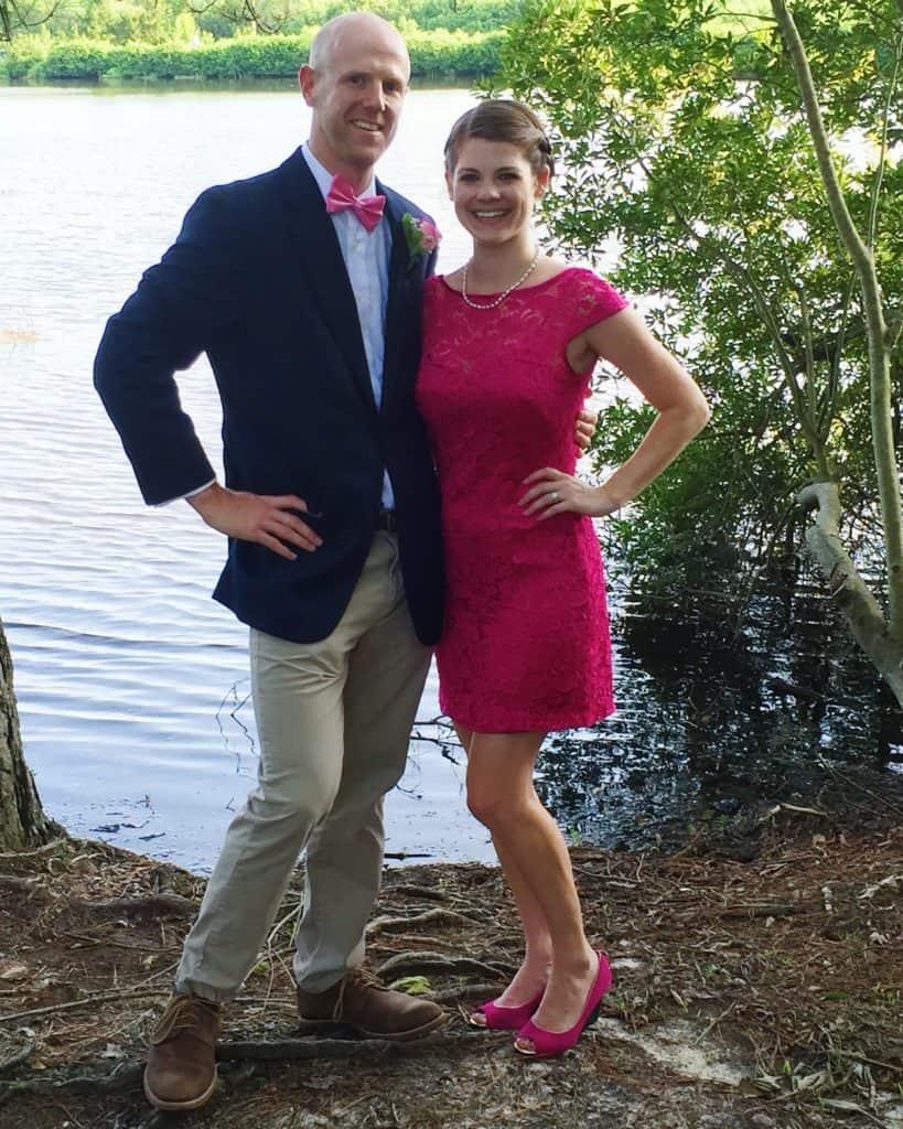 Weekend Recap: Trip to Richmond - Charleston Crafted