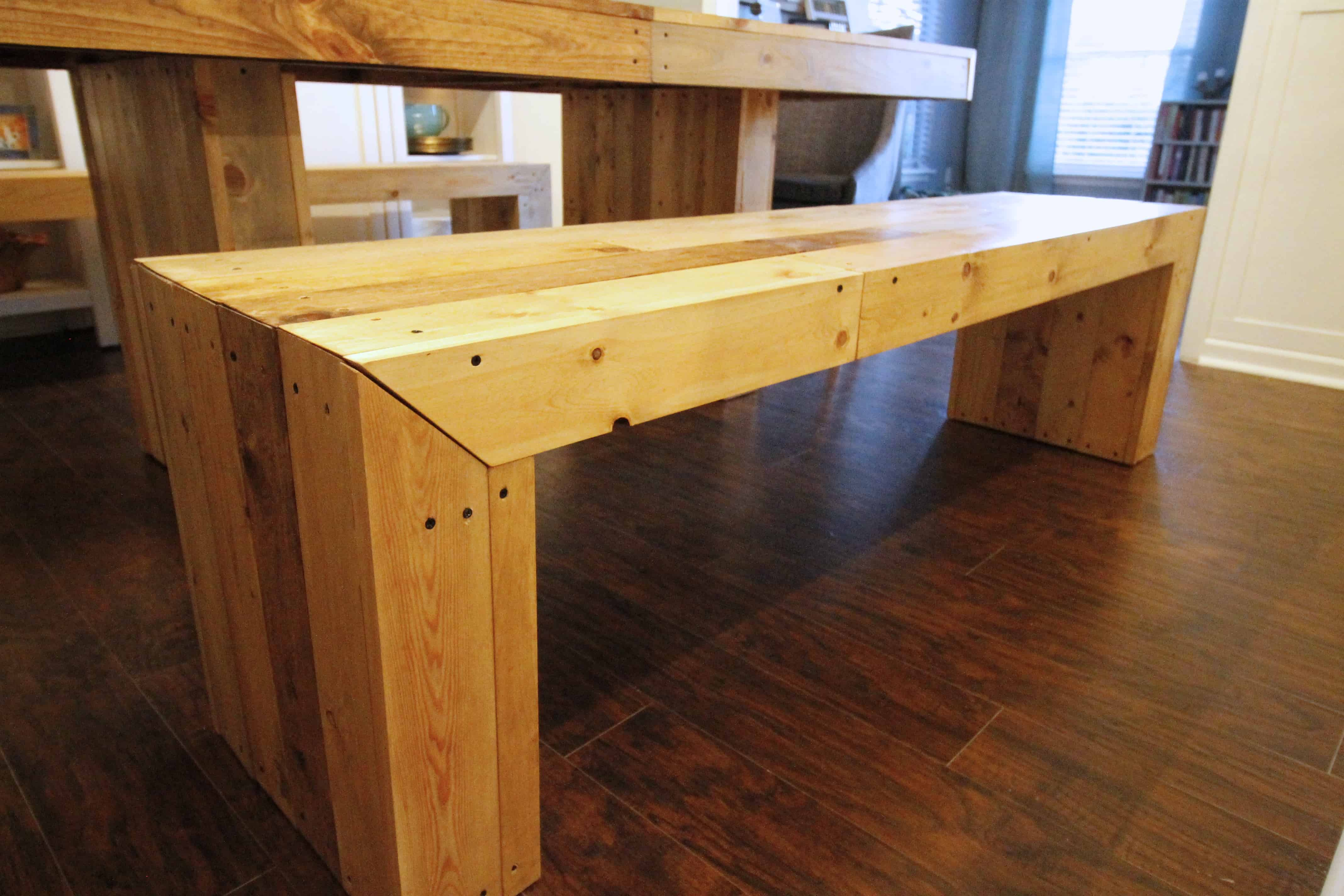 View West Elm Emmerson Coffee Table Pics