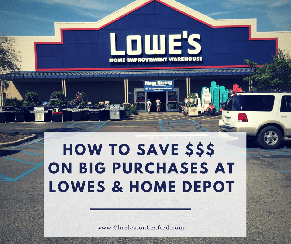 home depot and lowes Home depot (hd) and lowe's (low) have been gaining from the solid industry trends apart from this, the companies have robust growth strategies that led them hit.
