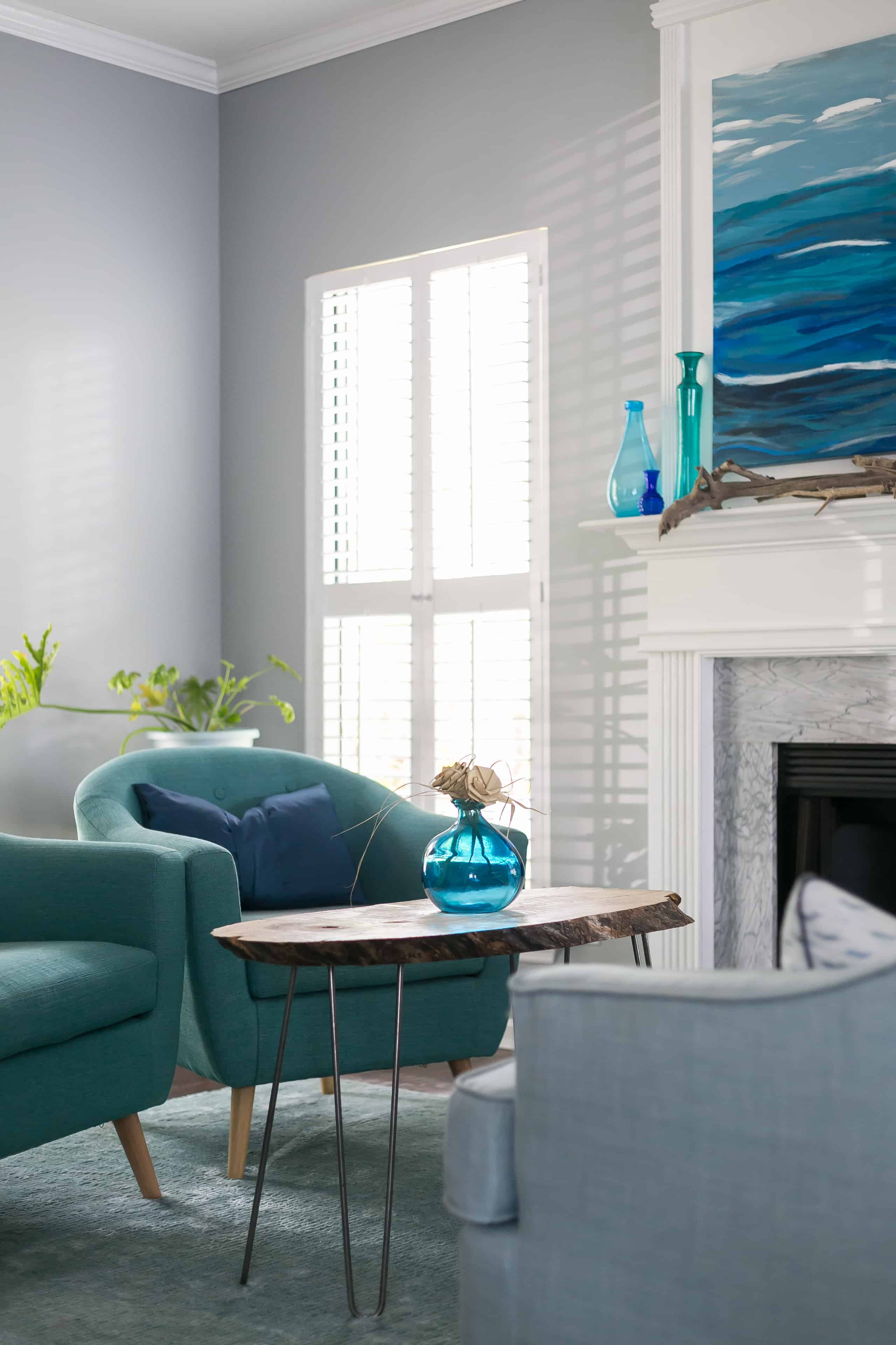 Sherwin Williams OnlineColor