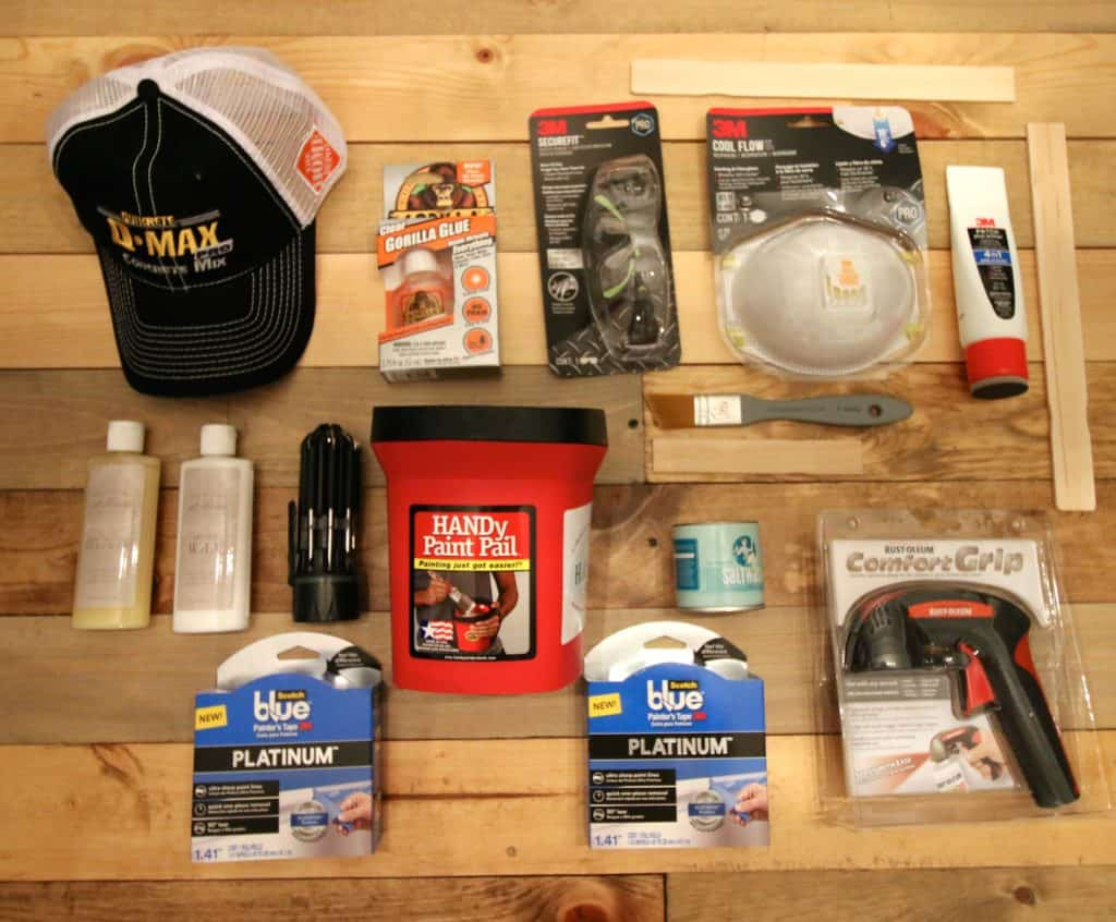 Haven Conference Swag Giveaway - Charleston CraftedHaven Conference Swag Giveaway - Charleston Crafted