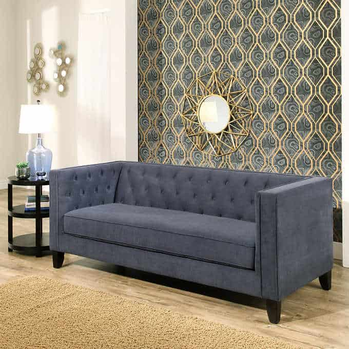 Costco Furnitures: Gorgeous Living Room Furniture That You Wouldn't Believe