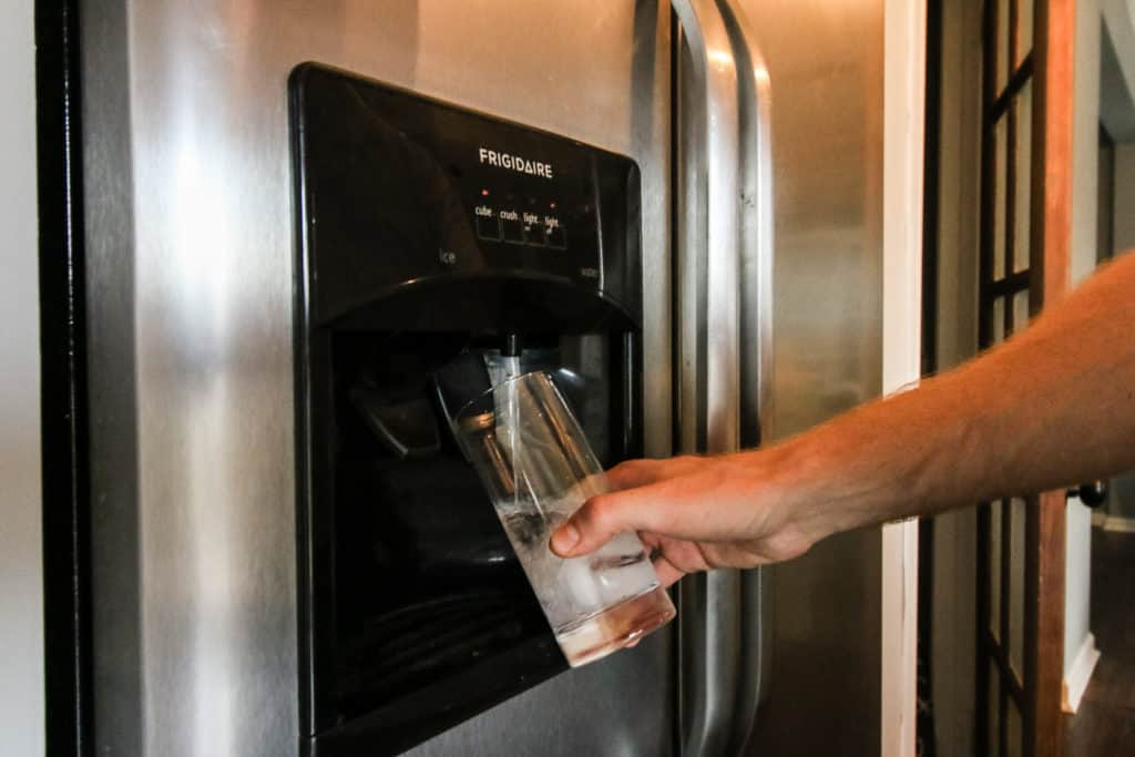 Stay Hydrated with Filters Fast via Charleston Crafted