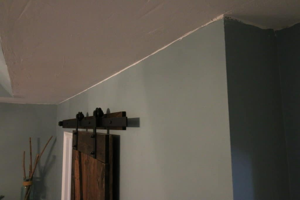 How to Hang Crown Molding - Charleston Crafted