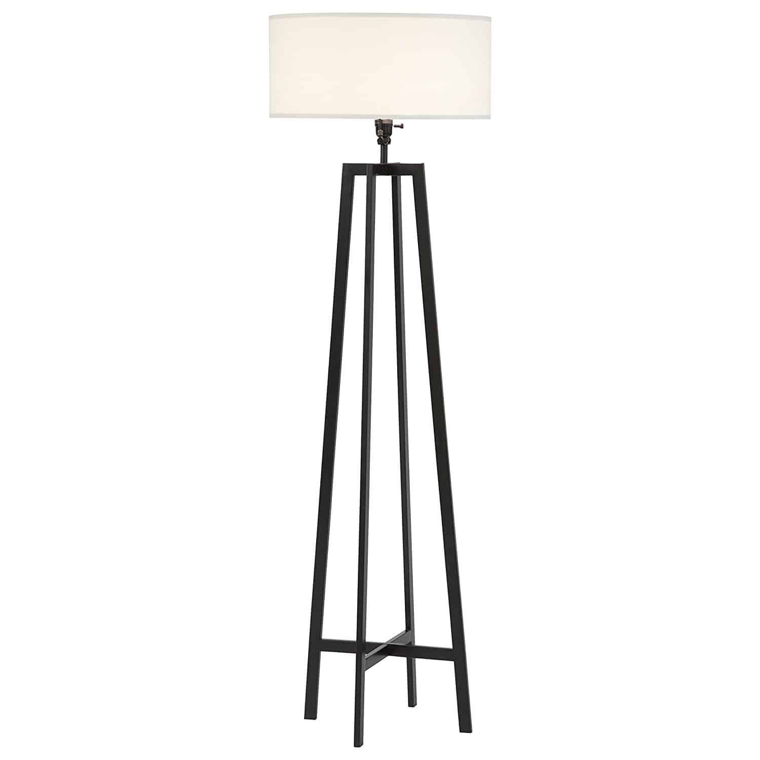 Stone And Beam Floor Lamps