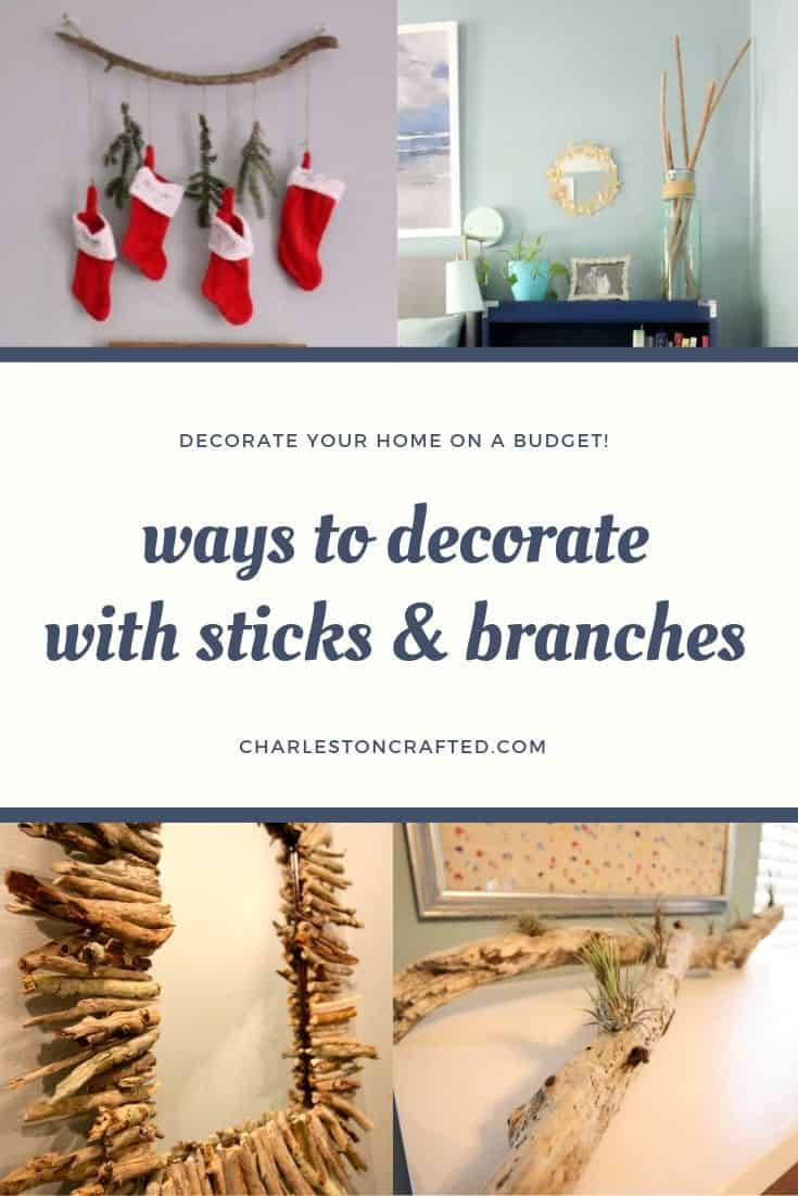 decorate-your-home-on-a-budget-using-sticks-and-branches