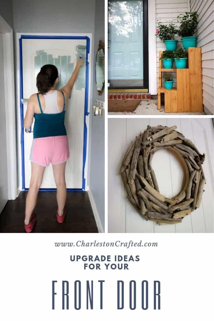 front-door-upgrade-ideas