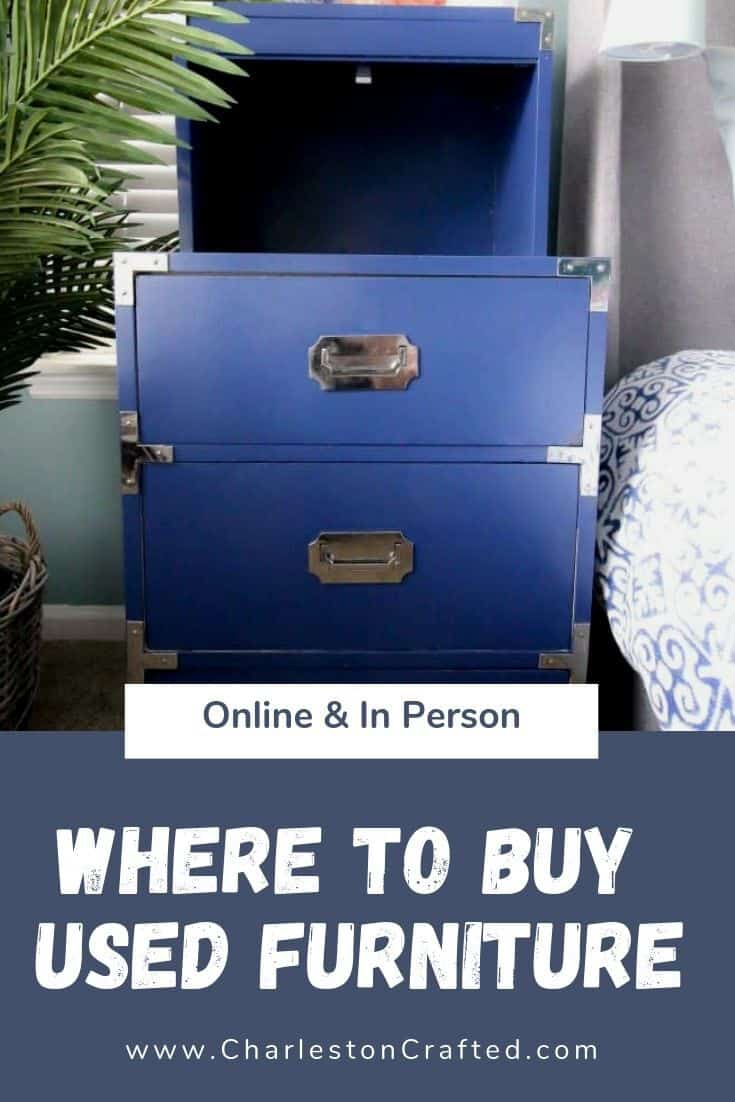 where-to-buy-used-furniture