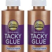 Original Tacky Glue