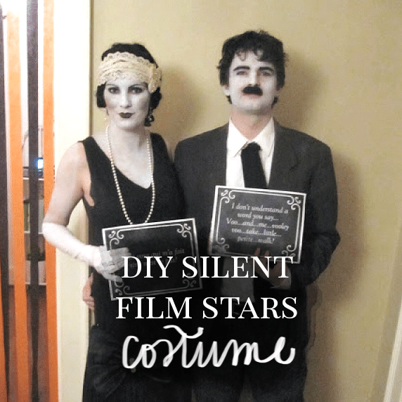 Couples Halloween Costumes 2019 Diy.The 25 Most Creative Halloween Costumes For Couples