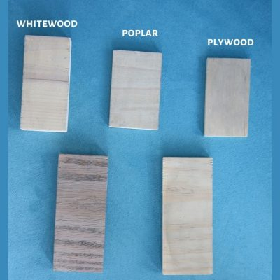 Weathered Wood Accelerator by Varathane – the Ultimate Guide!