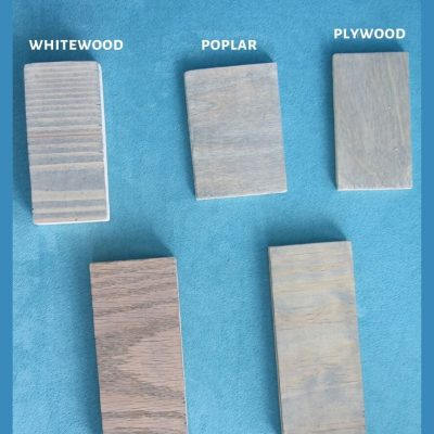 Classic Gray wood stain by Minwax – the Ultimate Guide