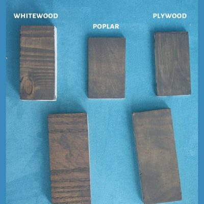 Briarsmoke Wood Stain by Varathane – the Ultimate Guide!