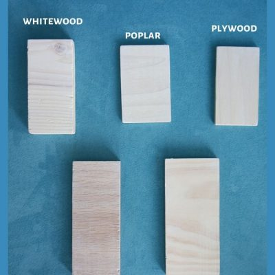 White Wash wood stain by Varathane – the Ultimate Guide!