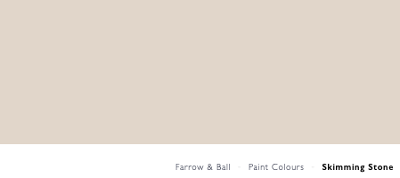 Skimming Stone by Farrow and Ball (No. 241)
