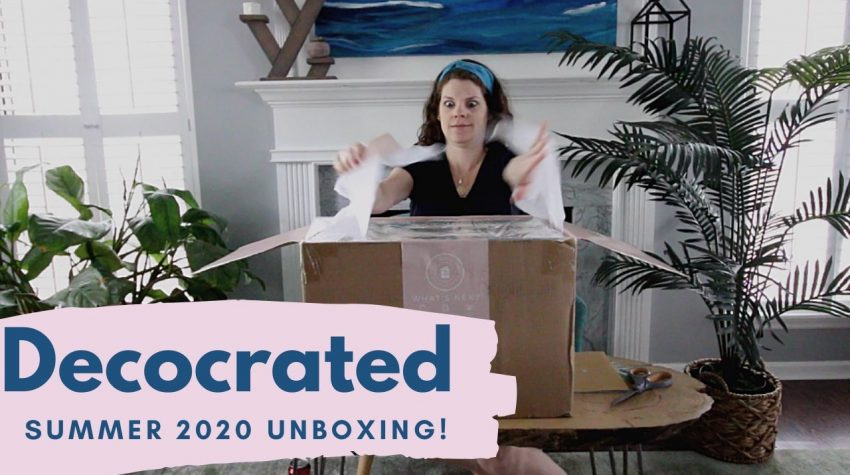 Decocrated summer 2020 thumbnail