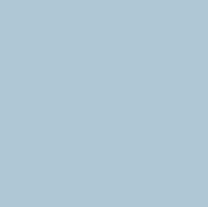 honest blue sherwin williams