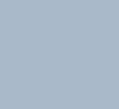 Windy Blue by Sherwin Williams SW6240