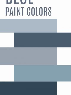 the best blue paint colors (1)