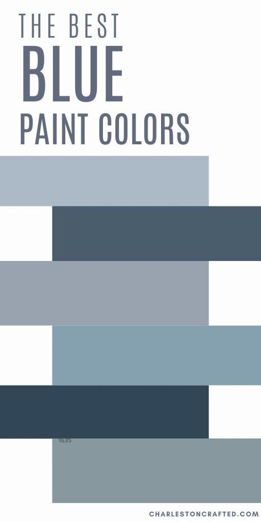 the best blue paint colors (1)