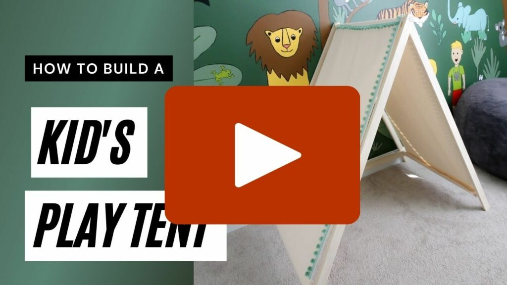 play tent click to watch on youtube