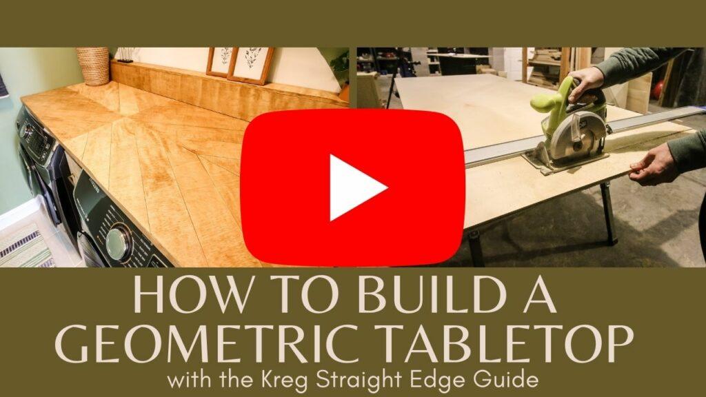 geometric tabletop thumbnail blog