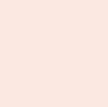 Cosmetic Blush by Sherwin Williams (SW7110)