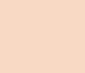 Queen Anne Pink by Benjamin Moore (HC-60)