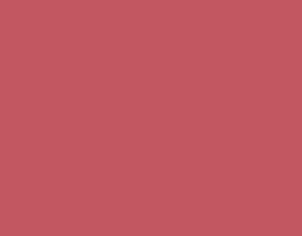 Redbud by Sherwin Williams (SW 6312)